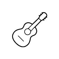 Gitara akustyczna Fender DG- 17 E
